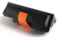 Картридж KYOCERA TK-360 +чип s-Line/ NV-print