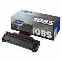 Картридж Samsung MLT-D108S ор