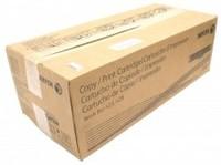 Картридж XEROX WC Pro 423/428 принт-карт.ор.