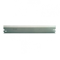 Ракель HP LJ 1010/1012/1015/1020/1200/1150/1300