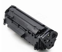 Картридж HP LJ 12A (Q2612A/FX-9/FX-10) Standart Universal