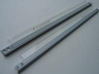 Дозирующее лезвие магн. вала HP LJ5L/1100 /3100