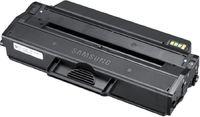 Картридж Samsung MLT-D105L ПроТон