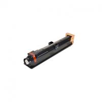 Картридж XEROX WC C118/M118/M118i совм