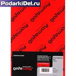 Калька Gateway A4 90г/м2 по 1 листу