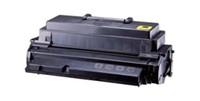 Картридж XEROX PHASER 3310 ор.