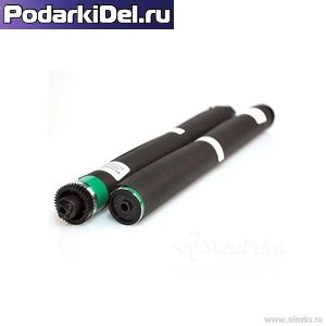 Фотобарабан Brother DR-2275/2080 HL-2130/2240/2250/2270/DCP-7060DR/7065DR  EasyPrint