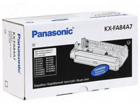 Картридж Panasonic KX-FA84A Драм-картридж