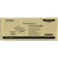 Картридж XEROX PHASER 3428 ор. 4К