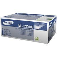 Картридж Samsung ML-3050В/3051