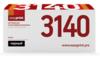 Картридж XEROX PHASER 3140/3155/3160 совм. EasyPrint 2.5К