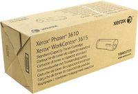 Картридж XEROX PHASER 3610/WC 3615 ор.