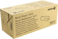 Картридж XEROX PHASER 3610/WC 3615 ор.