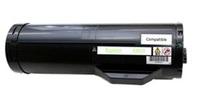 Картридж XEROX PHASER 3610/WC 3615 совм. s-Line