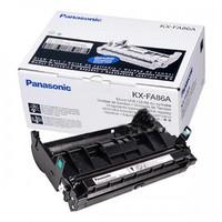 Картридж Panasonic KX-FA86A орг. Драм-картридж