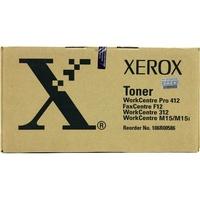 Картридж XEROX WC 312/M15/M15i ор.