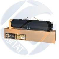 Картридж XEROX PHASER 5550 совм. s-Line 35K