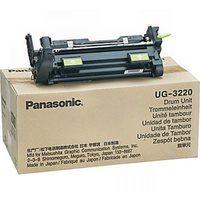 Картридж Panasonic UG-3220-AU орг. Драм-картридж