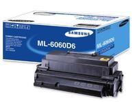 Картридж Samsung ML-6060D ор.