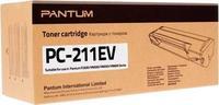 Картридж Pantum PC-211EV