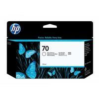 HP  (70) Gloss Enhancer C9459A