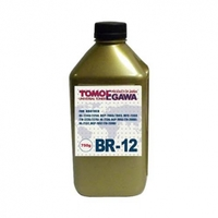 Тонер Brother TN-2075 HL2030/2040/2070 (ф.с.750г) Tomoegava gold ATM