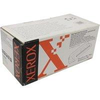 Картридж XEROX WC 385/P8e/P8ex ор.
