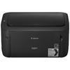 Принтер лазерный Canon LBP6030B