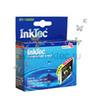 Струйный картридж Epson T0633 Magenta, InkTec