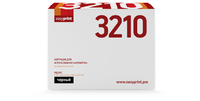 Картридж Xerox 3210 EasyPrint