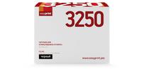Картридж Xerox 3250 EasyPrint