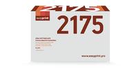 Картридж Brother DR-2175 EasyPrint