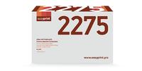 Картридж Brother DR-2275  EasyPrint