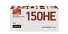 Карт.Ricoh SP150LE (1500K) EasyPrint