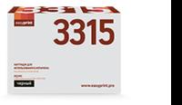 Картридж XEROX WC 3315DN/3325DNI EasyPrint совм.