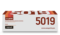 Картридж XEROX WC 5019/5021 т.совм. EasyPrint